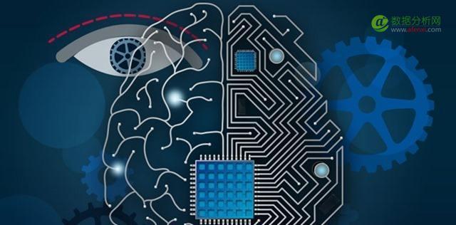 机器学习算法的优点和缺点