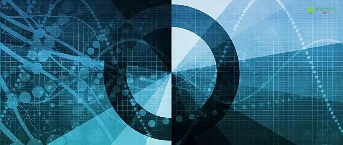 你的数据化经营为何屡战屡败,118位CTO给出的7个管理经验
