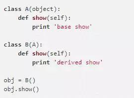 十道 Python 面试问题陷阱