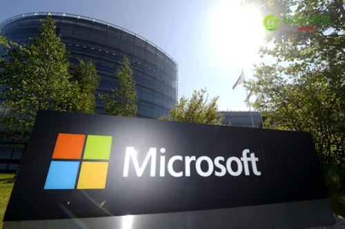 彭博社:传微软已确认收购GitHub,最快周一宣布