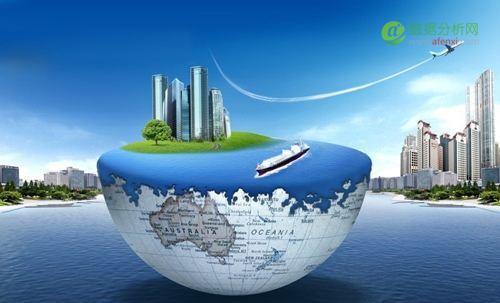 """018智慧城市管理与服务国际大会(2018年7月11-13日上海)"""""""