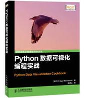 我学Python都看了哪些书