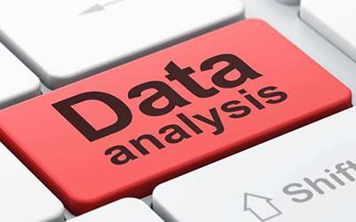 数据分析入门