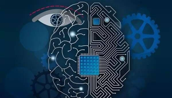 DeepMind首次披露旗下AI专利申请情况,引发热议