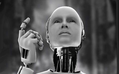 冷静看待人工智能,企业如何从人工智能产业中受益?