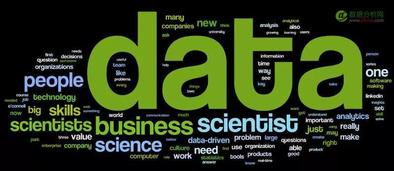 找工作必看!数据科学与机器学习最全面试指南