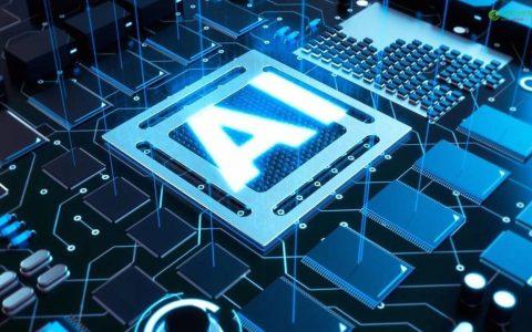 AI芯片独角兽寒武纪获数亿美元B轮融资,估值达25亿美元