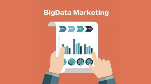 互联网企业如何实现基于场景的大数据营销