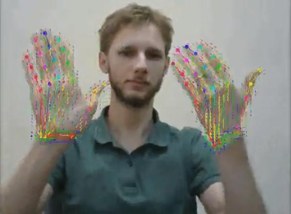 """月Github上最热门的数据科学和机器学习项目TOP5"""""""