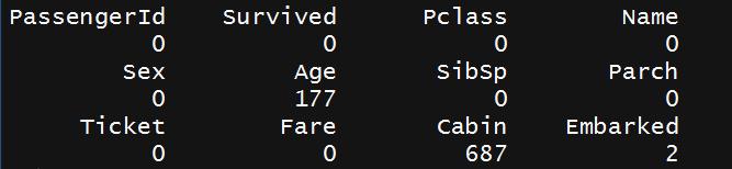 如何在R中执行Logistic回归?