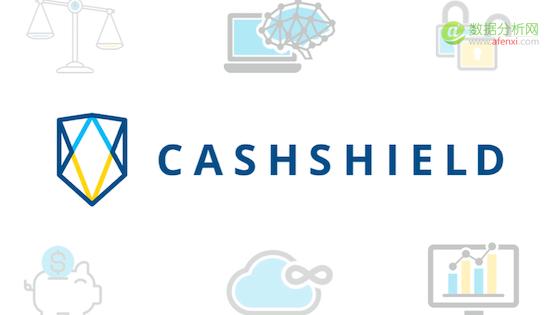反欺诈方案提供商CashShield获2000万美元B轮融资,由淡马锡和纪源资本领投