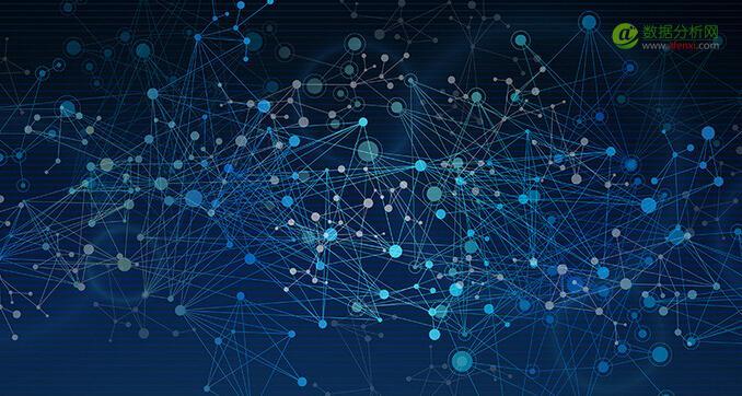 携程实时大数据平台实践分享