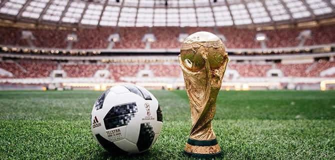 QuestMobile:世界杯小组赛数据洞察报告