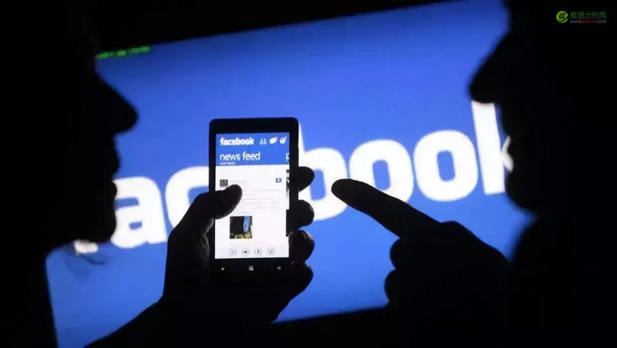 FB数据丑闻后续:50万英镑,英国对其处以数据保护法最高罚款
