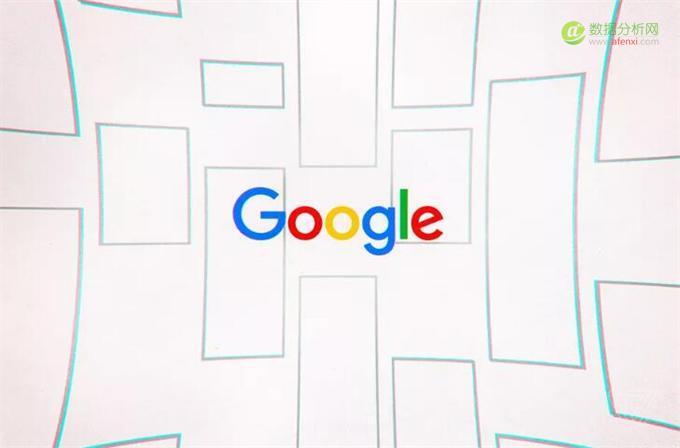 谷歌新增自动化机器学习工具 并将其人工智能软件用于呼叫中心