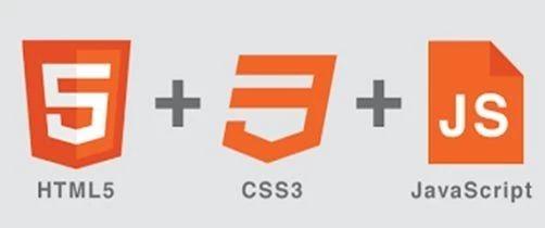 HTML基础与R语言解析