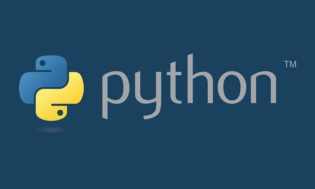 人生苦短,为什么我要用Python?