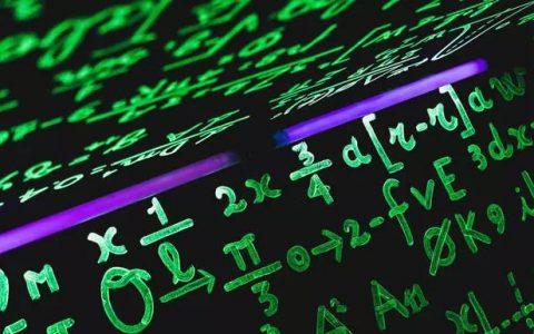 我数学不好、不爱刷题,如何入门机器学习?