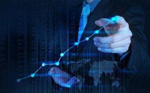 4个方法让数据分析价值提升