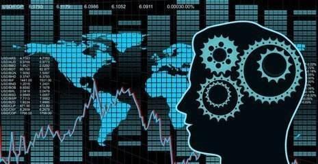 智能手机将是大数据收集的主要工具