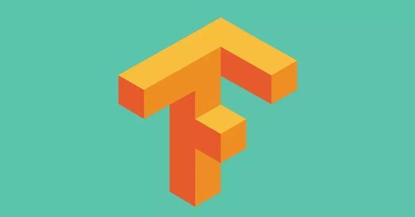 图0:关于TensorFlow,你应该了解的9件事