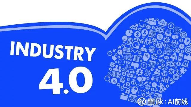 为什么说未来5年是工业大数云平台发展的最好时机?