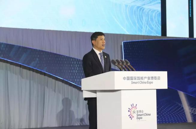 李彦宏:搞不清楚这三个问题,人工智能发展就走不通
