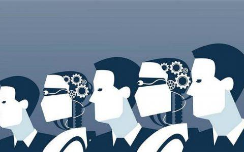 大数据和数据分析如何改善制造业