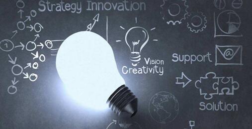 品牌推广如何实现高转化率?