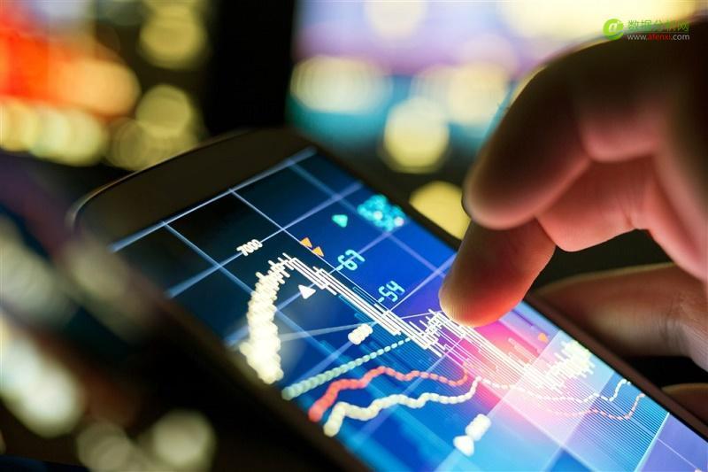 数据分析领域常提到的数据预处理,说的到底是什么?