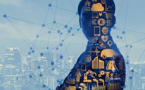2019人工智能走向,听听百名企业高管怎么说