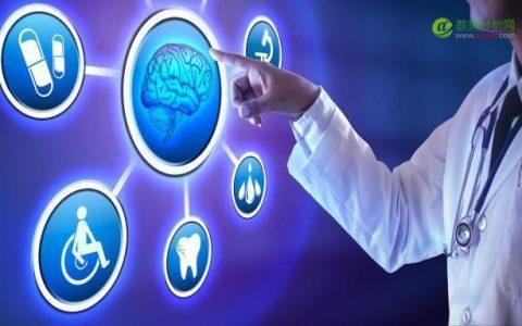 实现AI心脑血管疾病检测,「睿心智能医疗」完成数千万元A轮融资