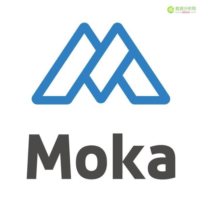 以数据驱动招聘效能提升,「Moka」获高瓴资本领投1.8亿元B轮投资