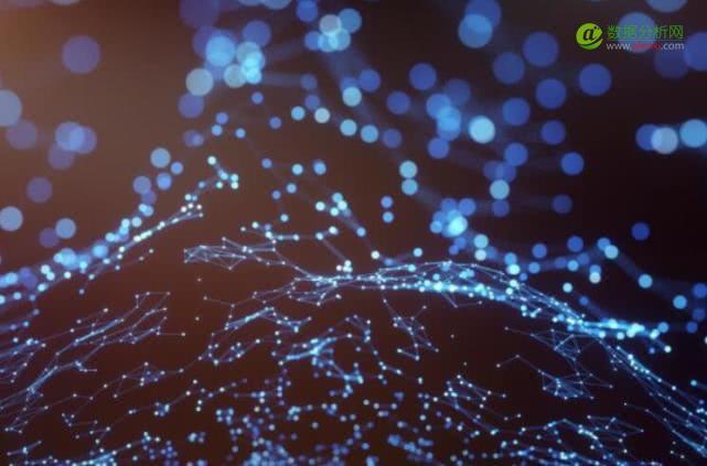 """019年科技发展预测:云、大数据、AI、物联网和区块链"""""""