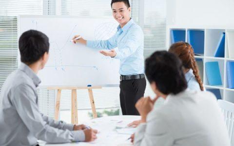 数据分析师需要掌握的25个商业模型(二),可快速套用!