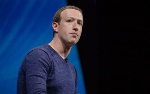 剑桥分析公司数据丑闻后,Facebook再难招到人了