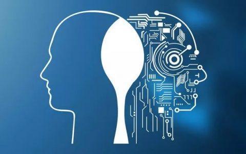 中国新一代AI发展报告:中美成为全球AI网络核心节点