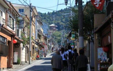 QuestMobile:三线及以下城市移动互联网研究报告