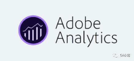 网站分析工具哪家强?