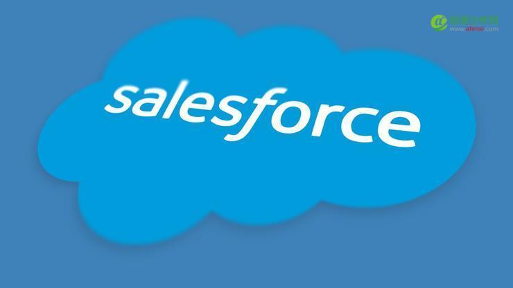 157亿美元,Salesforce为何用一笔史上最大交易收购Tableau?