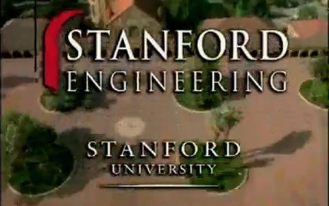 斯坦福大学公开课 :机器学习全套视频教程(共20集)