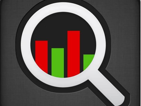 数据分析师做成了提数工程师,该如何破局?