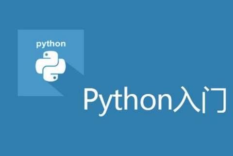 """步搞懂Python数据分析关键点"""""""