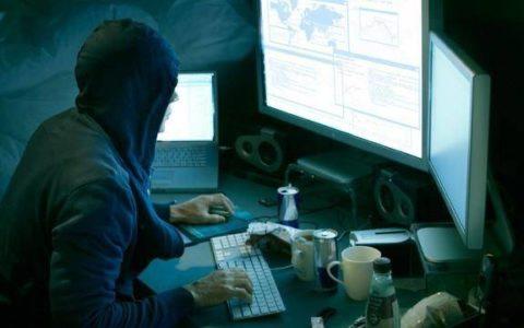 """现代科技滋养下的网络犯罪,数据黑市的""""货源""""从哪里来?"""
