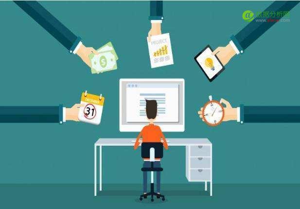 开发者和IT人士成为数据科学家的学习路线
