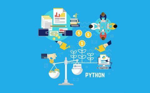 学好Python的11个优秀资源
