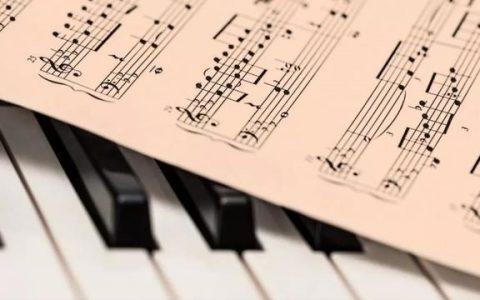 在这位作曲家去世115年后,AI谱完了他未竟的作品
