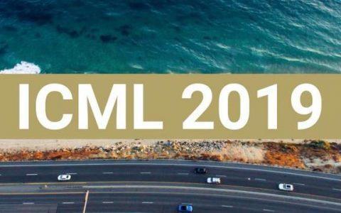 ICML 2019最佳论文:谷歌质疑现有无监督分离式表征学习