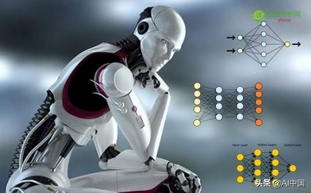 给神经网络加一个按钮,AI将适用于所有人