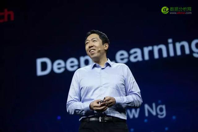 "Andrew NG的书""Machine Learning Yearning""中的6个重要的概念"